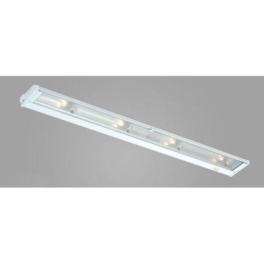 "CSL New Mach 32"" Xenon Under Cabinet Bar Light"
