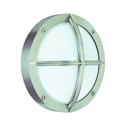 CSL Element 1 Light Wall Sconce