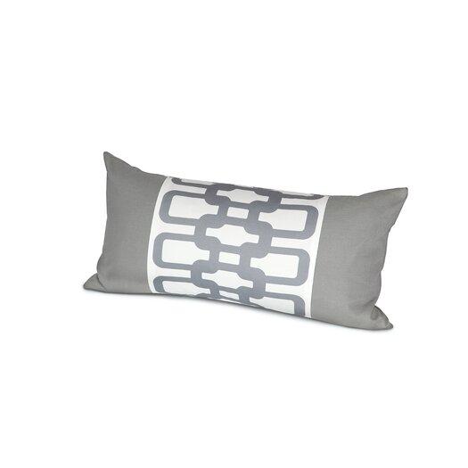 Link Pillow