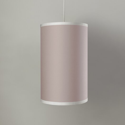 Oilo 3 Light Cylinder Pendant