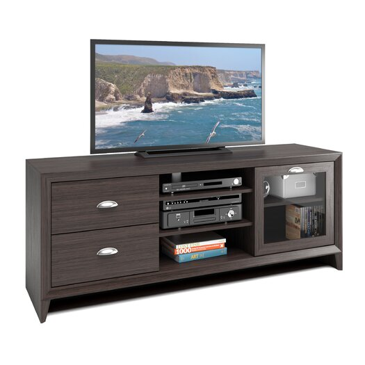 "dCOR design Kansas 59"" TV Stand"