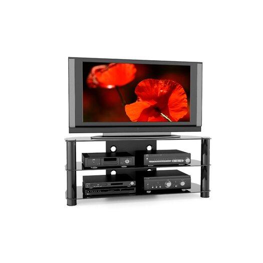 "dCOR design New York 50"" TV Stand"