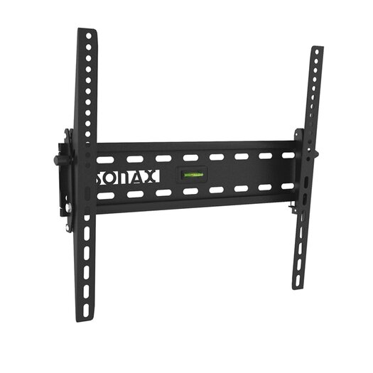 "dCOR design Tilt Wall Mount for 26"" - 42"" Flat Panel Screens"