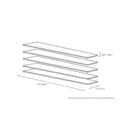 dCOR design Platform Conversion Set