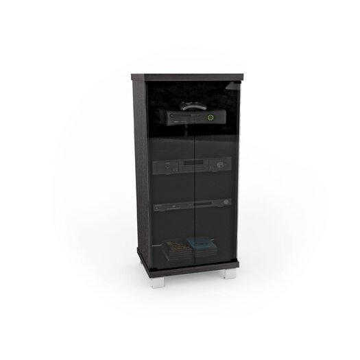 dCOR design Holland Multimedia Cabinet