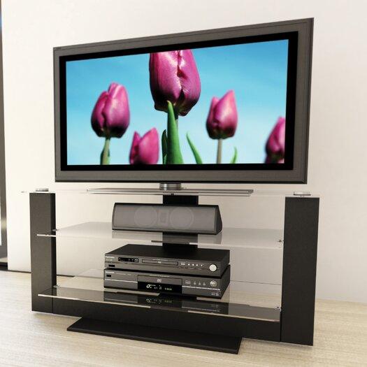 "dCOR design Atlantic 41.75"""" TV Stand"