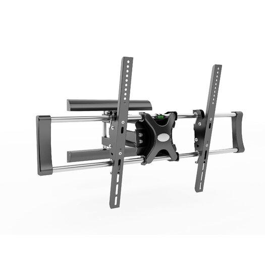 """dCOR design Articulating/Tilt/Swivel Wall Mount for 42"""" - 65"""" LED / LCD"""