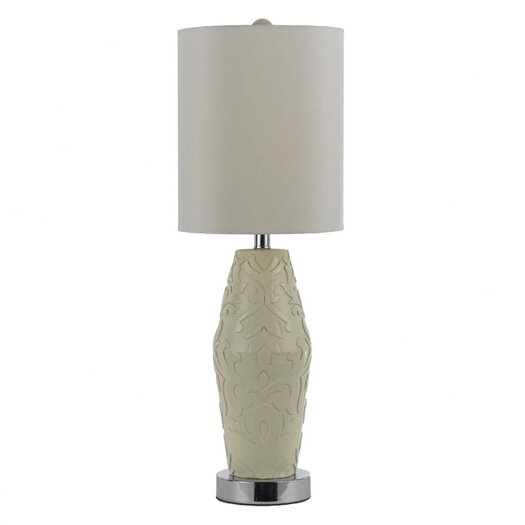AF Lighting Candice Olson Sweet Dream Table Lamp