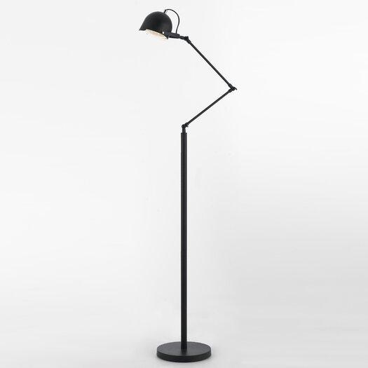 AF Lighting Cooper Floor Lamp