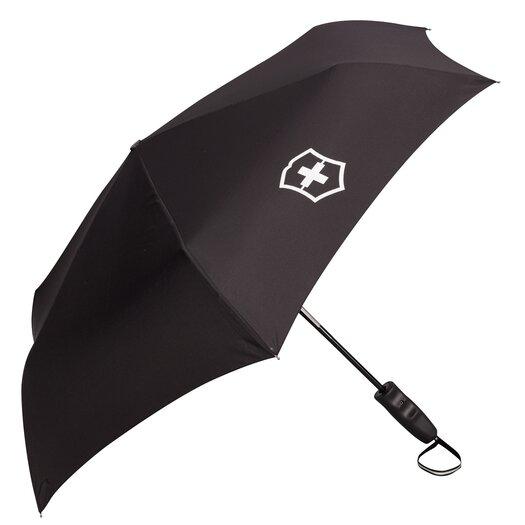 Victorinox Travel Gear Lifestyle Accessories 3.0 Automatic Umbrella