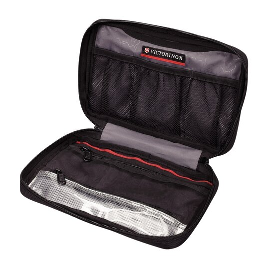 Victorinox Travel Gear Lifestyle Accessories 3.0 Slimline Toiletry Kit