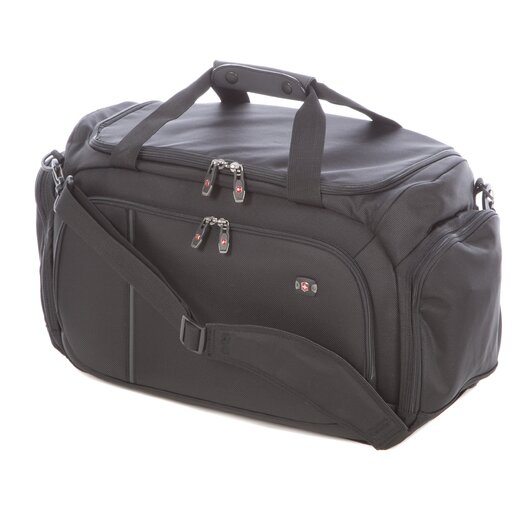 "Victorinox Travel Gear Werks Traveler™ 4.0 21"" Travel Duffel"