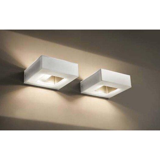 Murano Luce BOX Picture Light