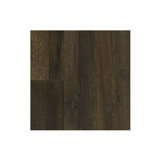 "US Floors Castle Combe 7-1/2"" Engineered Oak Flooring in Cotswolds"
