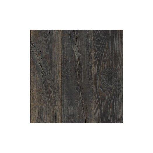 "US Floors Castle Combe 7-1/2"" Engineered Oak Flooring in Malmesbury"