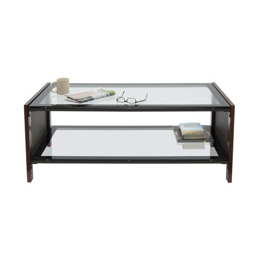 Studio Designs Office Line Table