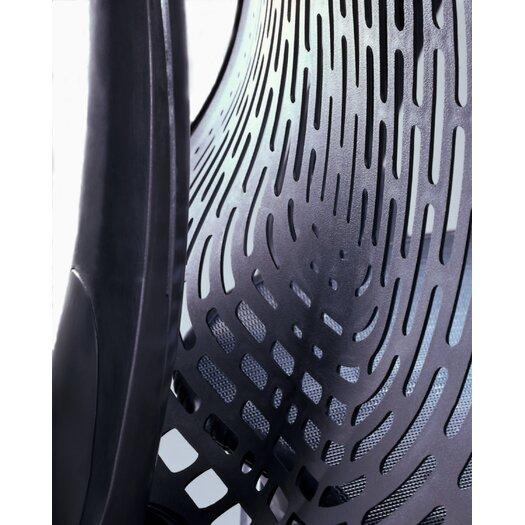 Herman Miller ® Mirra ® Loaded Chair