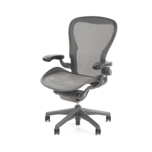 Basic Aeron� Chair