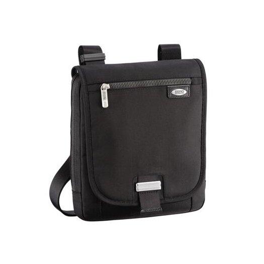 Zero Halliburton Mobility Personal Network Shoulder Bag