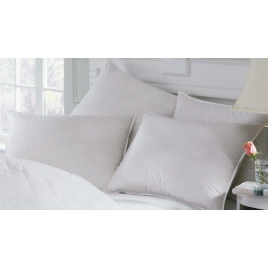 Downright Centera Sandwich Pillow