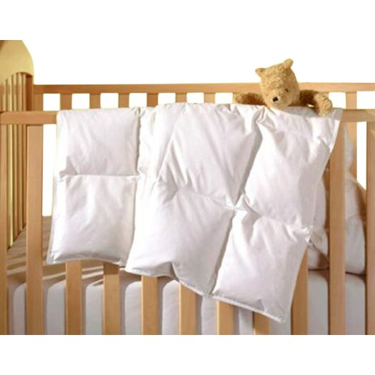 Downright Astra Innofil Cotton Baby Comforter