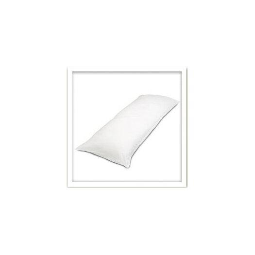 Downright Comforel Body Pillow