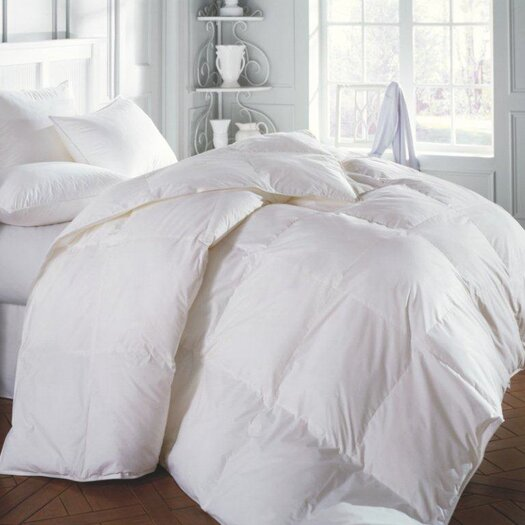 Downright Sierra 330 Thread Count Comforel Summer Comforter