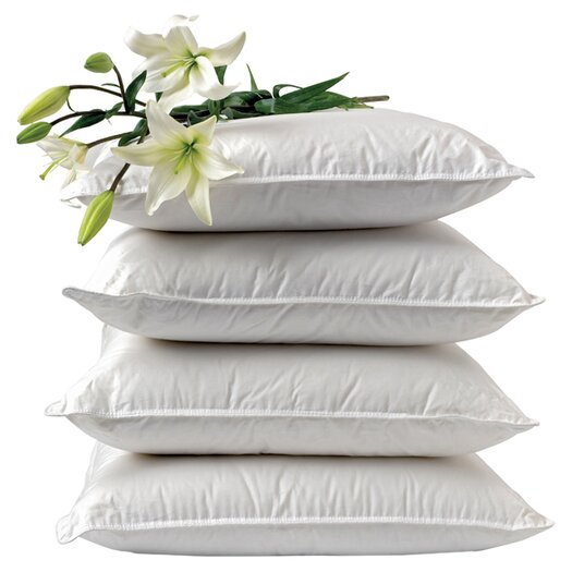 Downright Essential Synthetic Pillow