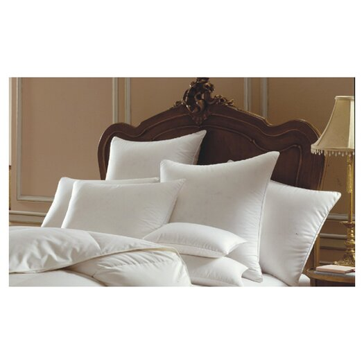 Downright Himalaya 800 Goose Down Pillow