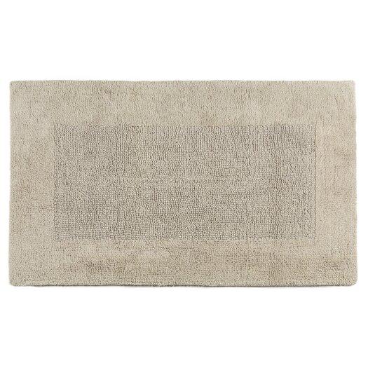Kassatex Fine Linens Bamboo Rug