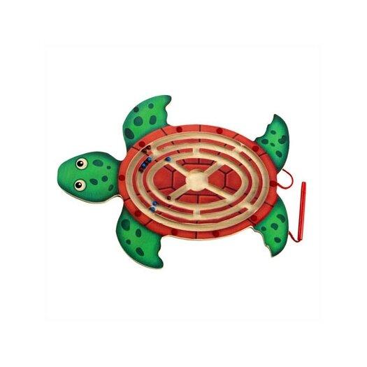 Anatex Magnetic Turtle Maze