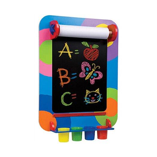 ALEX Toys Wall Easel