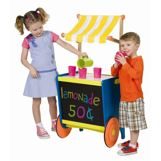 ALEX Toys Lemonade Stand