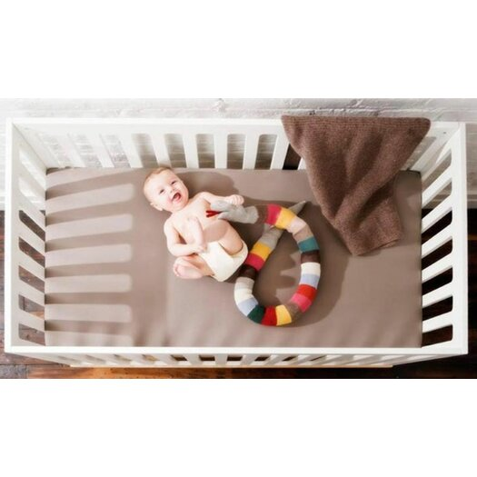 Oeuf Organic Crib Mattress