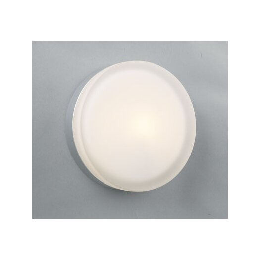 PLC Lighting Metz Wall Light / Flush Mount