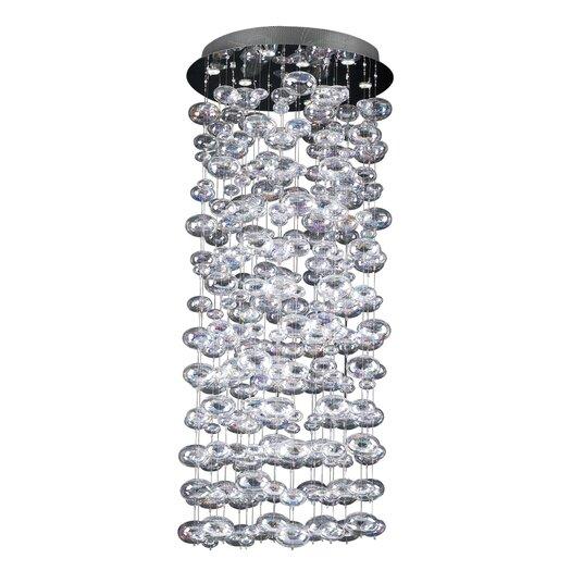 PLC Lighting Bubbles Pendant