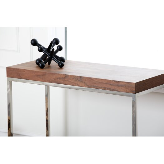 Abbyson Living Newbury Console Table