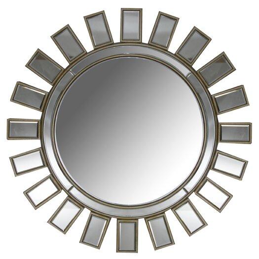 Abbyson Living Essex Wall Mirror