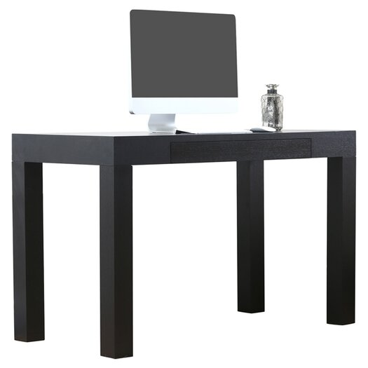 Abbyson Living Monroe Writing Desk