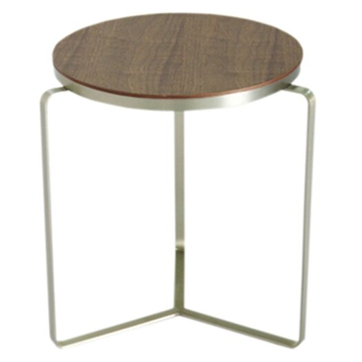 Abbyson Living Lorel End Table