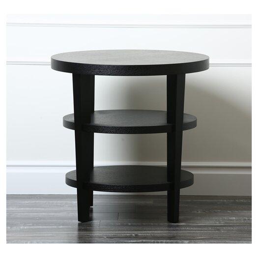 Abbyson Living Forgia End Table