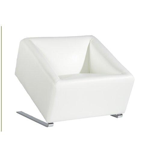 Bellini Modern Living Celine Chair