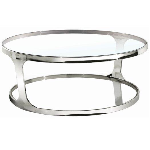 Bellini Modern Living 101Iris Coffee Table