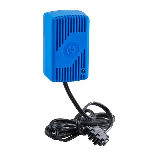 Peg Perego 12V Quick Charger