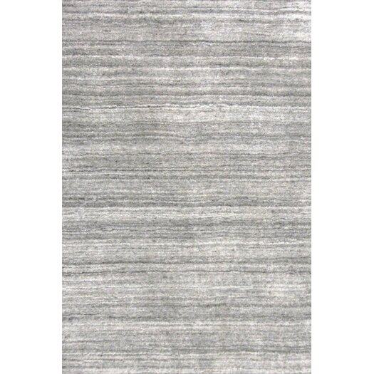 Dash and Albert Rugs Icelandia Grey Area Rug