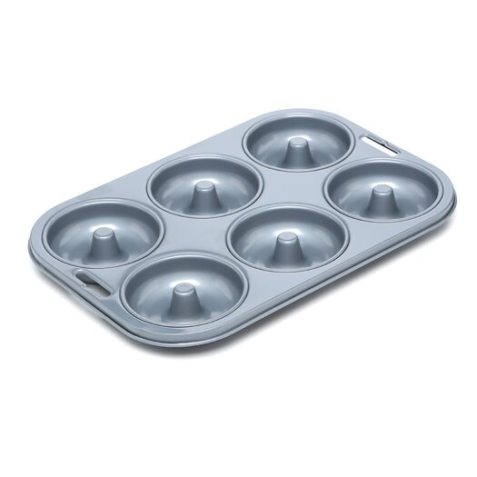 Fox Run Craftsmen Non-Stick Donut Pan