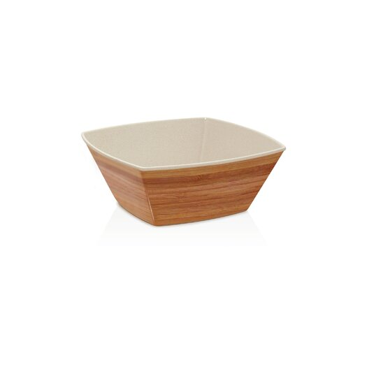 Front Of The House Platewise 72 oz. Bowl