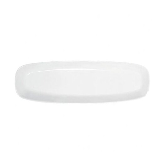 Front Of The House Mod Rectangle Platter