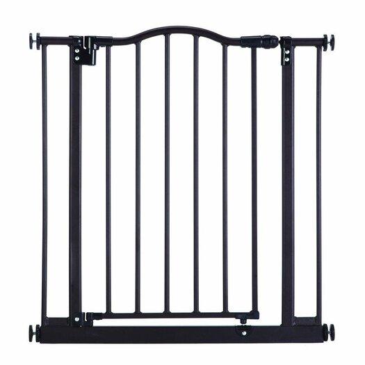 North States Supergate Portico Arch Gate