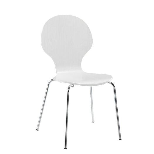 DHP Side Chair II